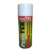 Пена монтажная ручная PenoTEK 300мл
