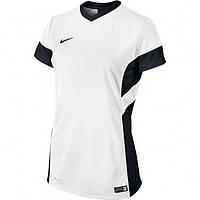 Женская футболка Nike Women's Training Top 616604-100