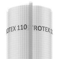 Паробарьер STROTEX прозрачный 110