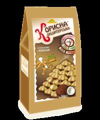 Печенье с кокосом, 300 г