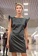 """Коктейльное платье """"Da Vinchi"""", фото 1"""
