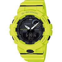 Мужские часы Casio GBA-800-9AER