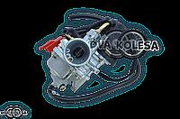 """Карбюратор  GY6 150  """"B-CYCLE"""""""