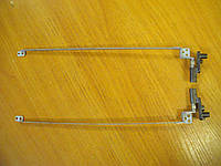 Петли Acer Aspire 5100 BL51