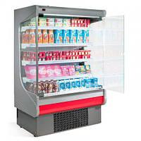 Холодильная горка Infrico (Испания) EML9M2