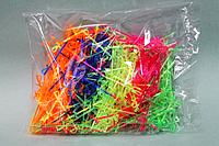 Шпажки для канапе Шпага упаковка 1000 шт