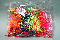 Шпажки для канапе Пика упаковка 1000 шт