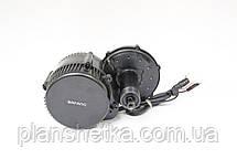 Электромотор Bafang BBS02 48V 750W  электрический комплект для велосипедов, фото 2