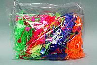 Шпажки для канапе Сердце упаковка 1000 шт