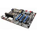 "Материнская плата Sapphire Pure Black P67 Hydra s.1155 DDR3  ""Over-Stock"", фото 2"
