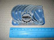 Вкладыши шатунные Mercedes-Benz 1,8/2,1CDi OM651 SPUTTER 06- (714724025 | 77972610)