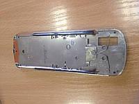 Механизм открытия Nokia 8800 Sapphire (слайдер) б/у снятый с оригинала