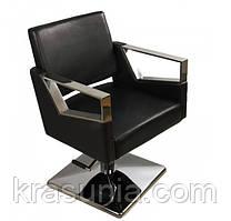 Кресло парикмахерское A016
