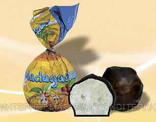 "* Шоколадные конфеты ""Мадагаскар"" 1 кг"