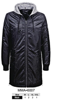 Куртка чоловіча GLO-STORY MMA - 6007