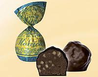 """Шоколадные конфеты """"Моника"""" 1 кг"""