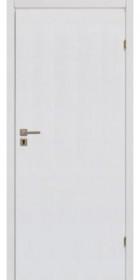 """Двери Verto Идея 1 цвет Белый """"Симплекс"""""""
