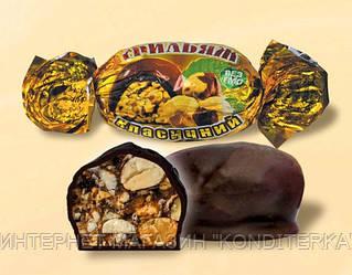 """Шоколадные конфеты """"Грильяж классический"""" 1 кг"""