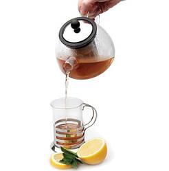 Заварювальні чайники