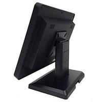 Сенсорный POS монитор ECLine TS-1510