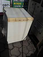 Морозильная камера морозильник NORD-156, фото 1