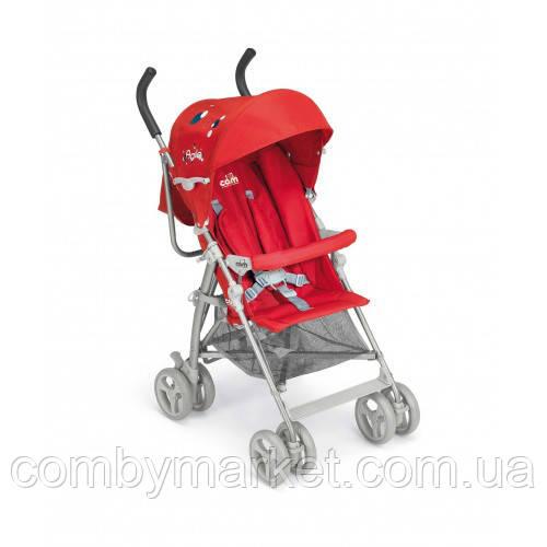 Прогулочная коляска Cam Agile