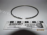 Кольцо ведущего вала коробки передач К-700А. К-701 (Могилев), 700.17.01.458