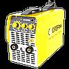 Инвертор для аргонодуговой сварки Crepow TIG-180ED