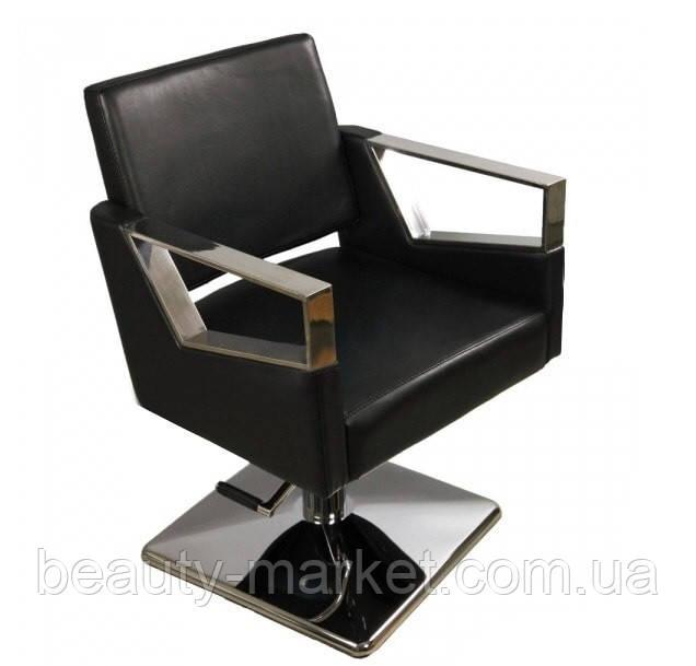 Парикмахерское кресло A016