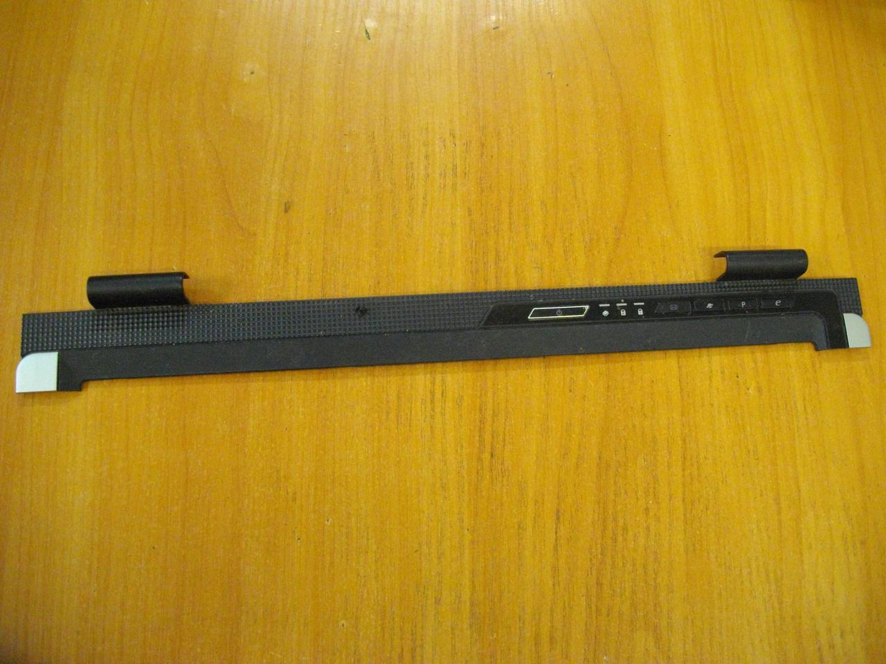 Панелька верхняя Корпус Acer Aspire 5100 BL51