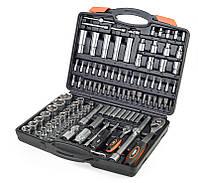 Набор инструментов Miol 58-099 (111 предметов)