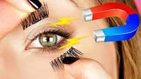 Ресницы на магните Magnetic Eyelasher