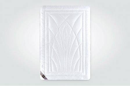Летнее одеяло Bio Line Eucaliptus ИДЕЯ 140*210, фото 2