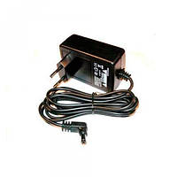 Импульсный блок питания 5V, 4A (вилка) RS POWER