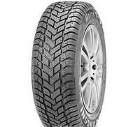 Зимние нешипованные шины Marangoni METEO GRIP E+ STUD  165/80 R13 83Q