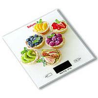 Кухонні ваги SATURN ST-KS7819