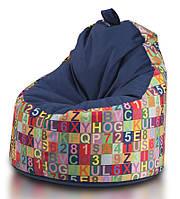 Детское кресло-мешок YOKO MODERN