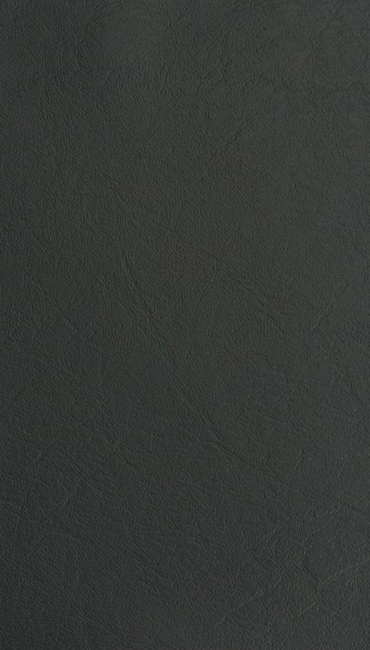 Вугільний Вініл човновий для сидінь 37-022 ширина 1,37 м ціна за п,м,