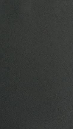 Вугільний Вініл човновий для сидінь 37-022 ширина 1,37 м ціна за п,м,, фото 2