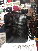 Рюкзак унисекс Philipp Plein в стиле