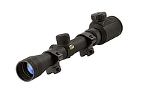 Укомплектуйте свою винтовку качественным оптическим прицелом по низкой цене