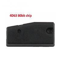 Чип Транспондер для Mazda  Ford Chip  4D ID63 4D63 80Bit (керамика)
