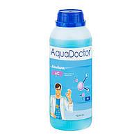 Альгицид AquaDoctor AC 1 л