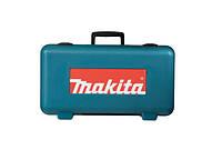 Кейс для аккумуляторного инструмента MAKITA 824702-2