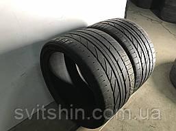Літо 305/30R19 102Y Bridgestone Potenza 5мм ПАРА