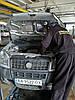 Ремонт генератора в Киеве FIAT DOBLO. Снятие+установка, замена реле, моста, обмотки и подшипников