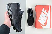 Кроссовки мужские Nike VaporMax / NR-VPR-062 (Реплика)