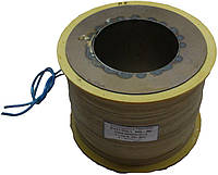 Катушка тормозная МП-301, 110В, ПВ-40%, фото 1