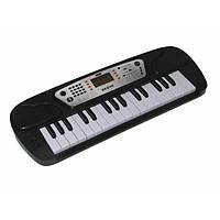 Пианино BL688-1