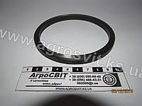 Кольцо раздаточного вала коробки передач К-700А, К-701 (Могилев), 700А.17.01.359